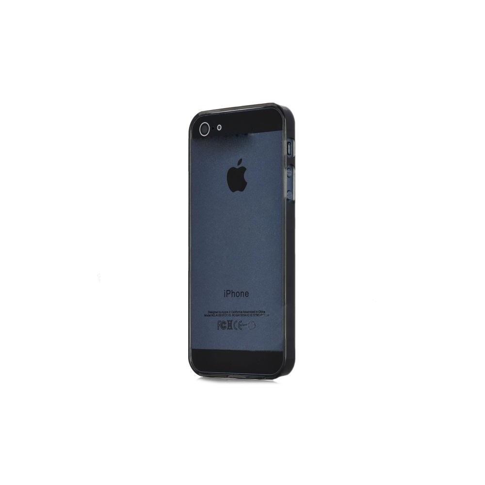 prislusenstvo k iphone 5