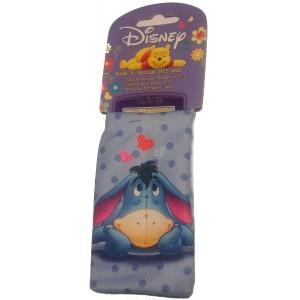 """""""Disney"""" ponožka na mobil - Eyore Pixel"""
